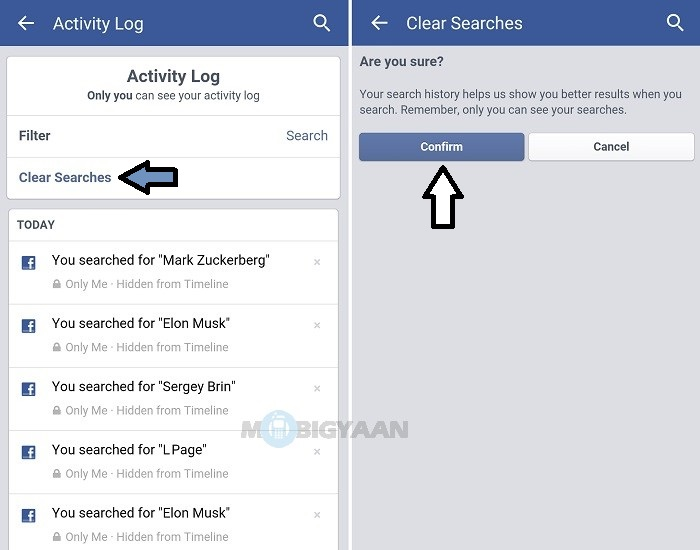 how-to-delete-facebook-search-history-on-android-2