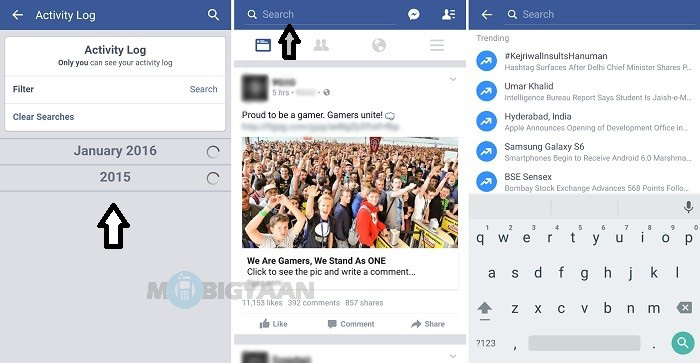 how-to-delete-facebook-search-history-on-android-3