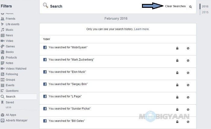 how-to-delete-facebook-search-history-on-android-web-4