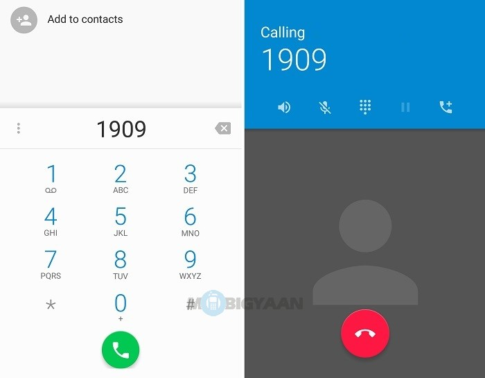 how-to-stop-unwanted-telemarketing-calls-and-sms-1