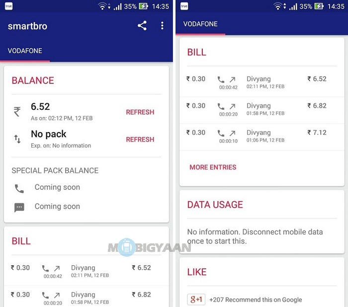 how-to-track-prepaid-usage-on-android-phones--7