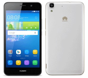 huawei-y6-front-rear-view