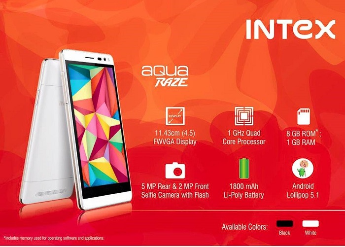 intex-aqua-raze-india