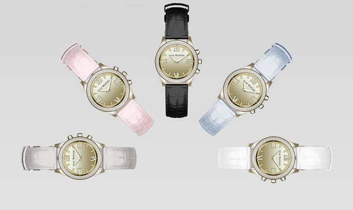 isaac-mizrahi-hp-smartwatch-colors