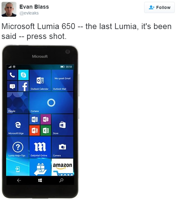microsoft-lumia-650-leaked-official-render-tweet