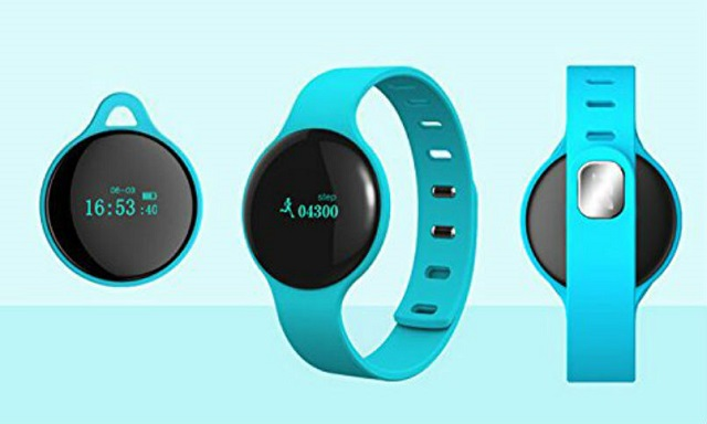 noise-trace-smartband-launch