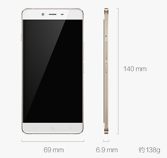 oppo-a30-specs-revealed-through-official-listing-dimensions