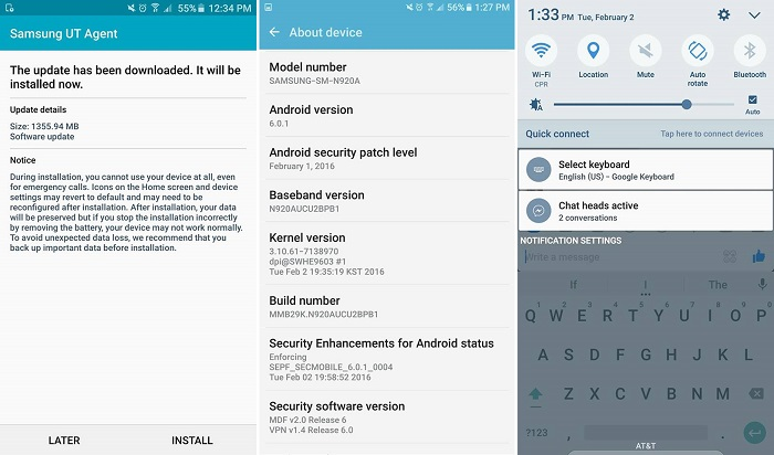 samsung-galaxy-note5-us-beta-marshmallow-update-banner