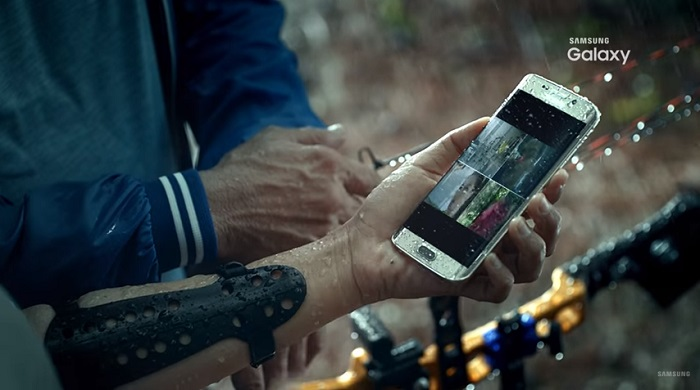 samsung-galaxy-s7-edge-water-resistance-feature-video