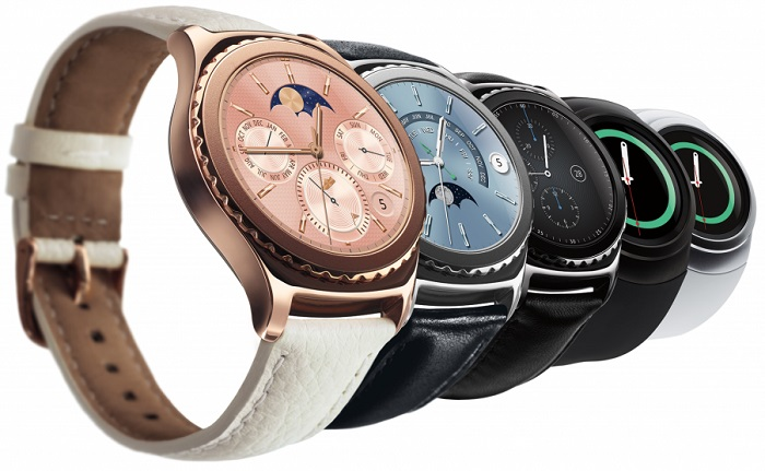 samsung-gear-s2-classic-rose-gold-platinum-us-launch