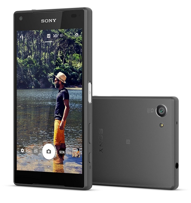 sony-xperia-z5-compact-us