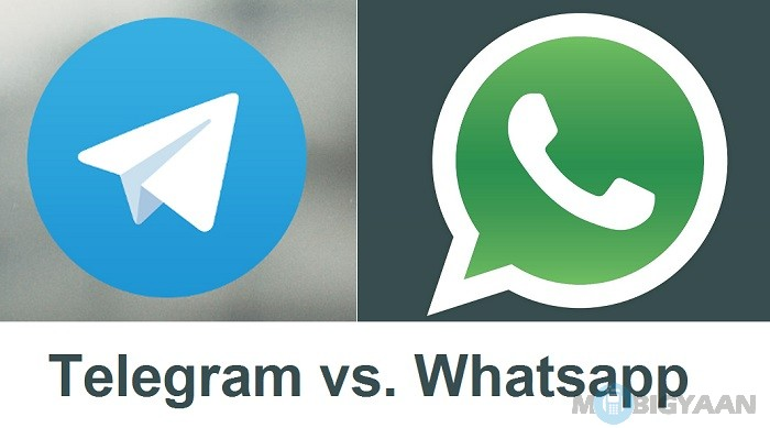 telegram vs whatsapp (4)