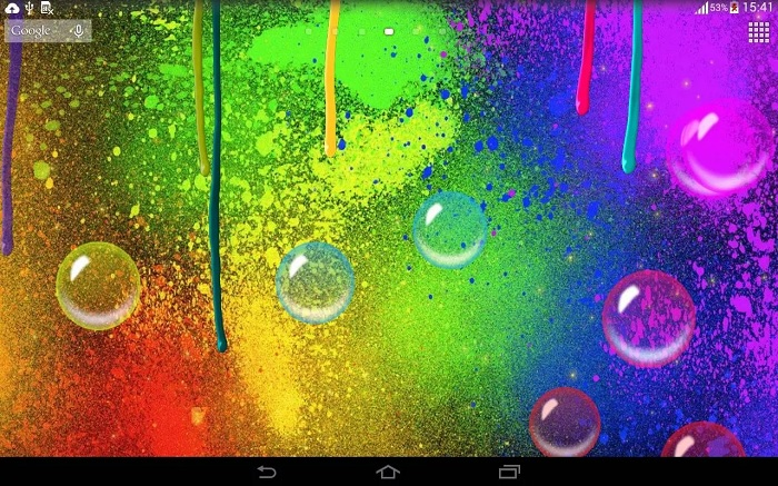 5-Android-apps-for-Holi-festival-2