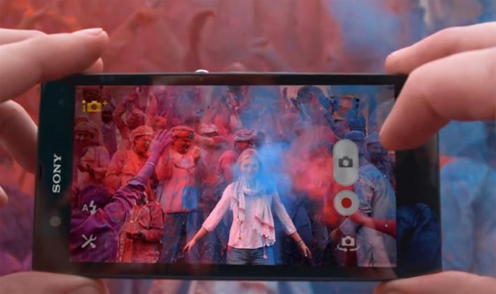 5-Android-apps-for-Holi-festival-4