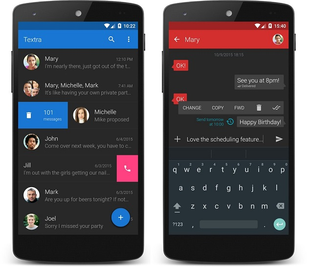 5-best-sms-apps-for-android-2-1
