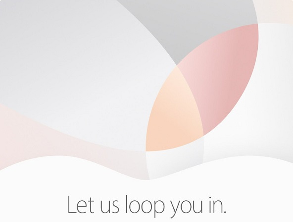 Apple-March-21-2016-event-invite