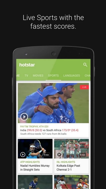 Hotstar-TV-Movies-Live-Cricket-1
