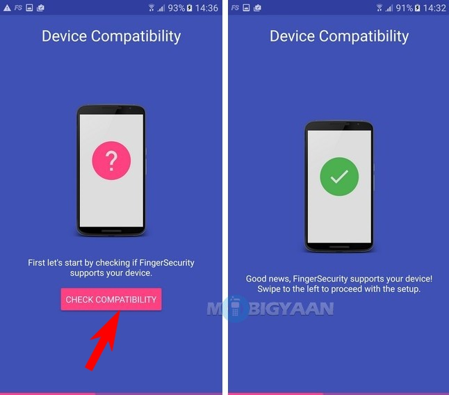 How-to-Lock-Apps-Using-Fingerprint-Scanner-8