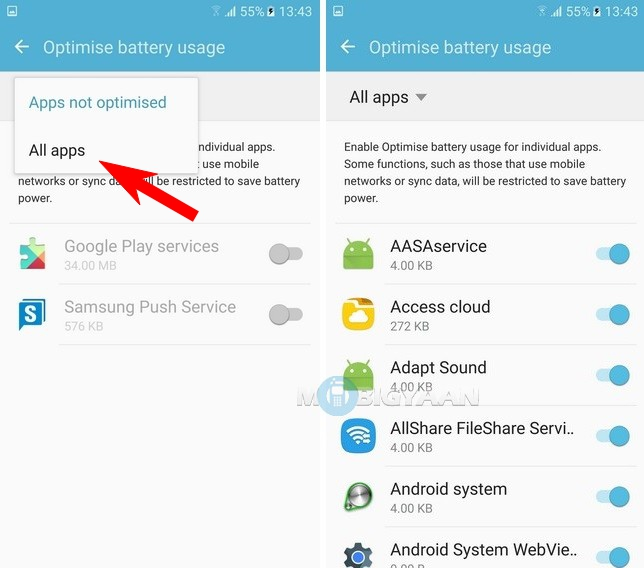 How-to-activate-doze-mode-in-Android-Marshmallow-Guide-1-1