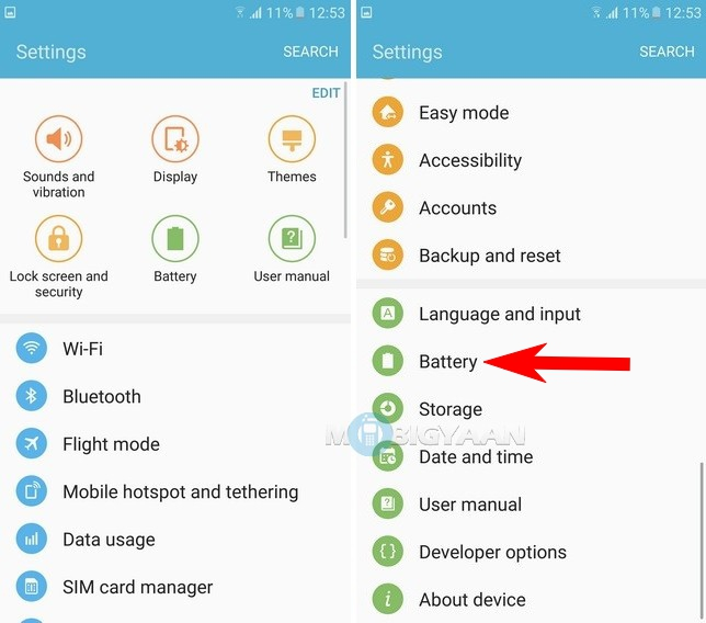 How-to-activate-doze-mode-in-Android-Marshmallow-Guide-2-1