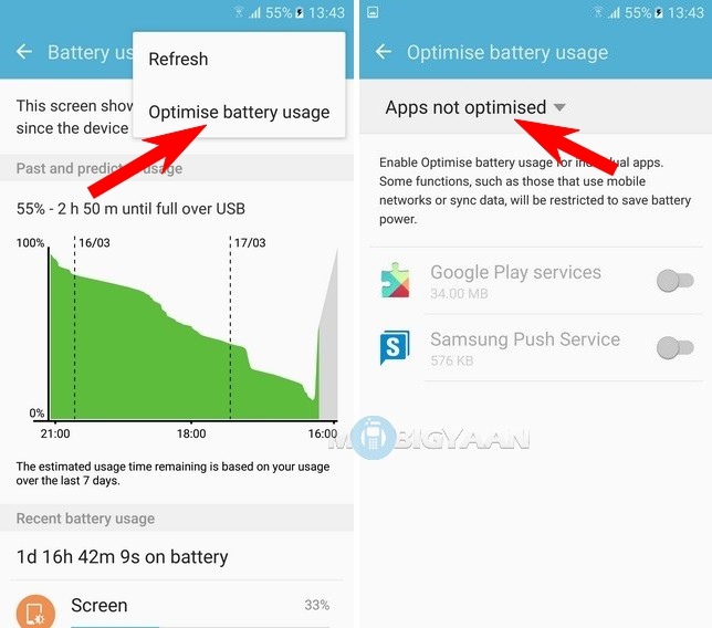 How-to-activate-doze-mode-in-Android-Marshmallow-Guide-3-1