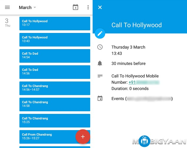 How-to-add-call-logs-in-the-calendar-Android-Guide-1