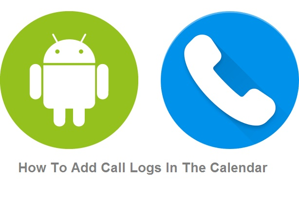 How-to-add-call-logs-in-the-calendar-Android-Guide-3