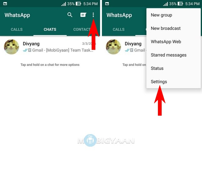 How-to-block-contacts-on-WhatsApp-Guide-2