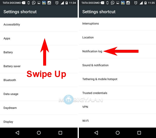 How-to-get-back-notifications-youve-removed-Android-Guide-3-1