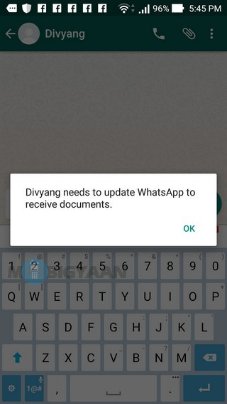 How-to-share-documents-on-WhatsApp-Guide-3
