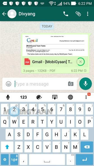 How-to-share-documents-on-WhatsApp-Guide-4