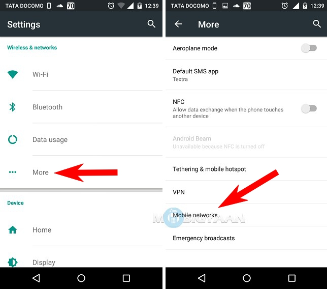 How-to-switch-between-2G-and-3G-Android-Guide-1-1
