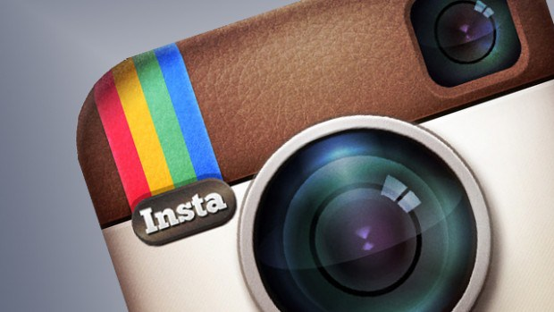 How to turn off autoplay videos on Instagram [Guide] (3)