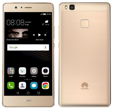 Huawei-P9-Lite-press-render-leak