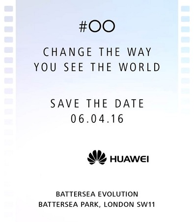 Huawei-P9-launch-invite