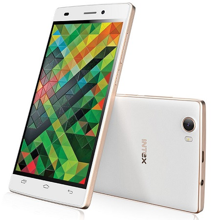 Intex-Aqua-Ace-II-official