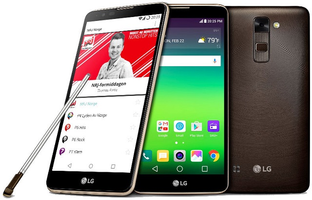 LG-Stylus-2-DAB-official