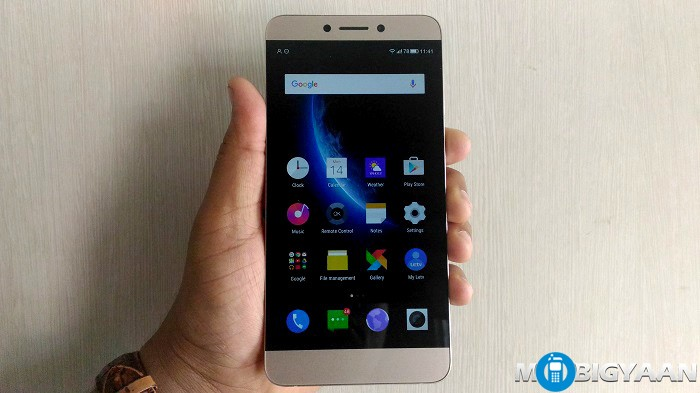 LeEco-Le-1S-Review-40