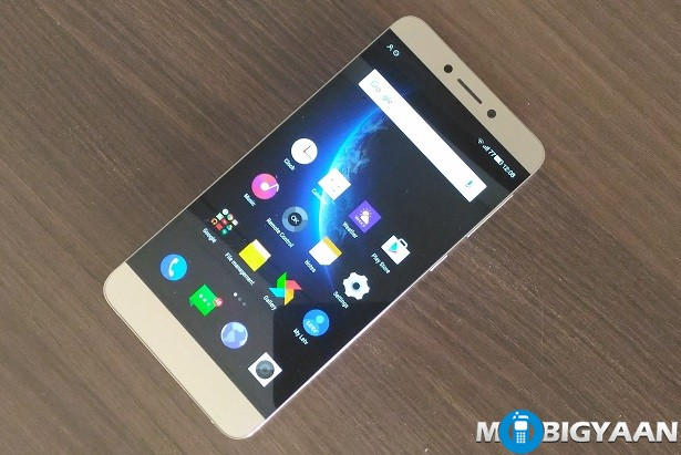 LeEco-Le-1S-Review-46