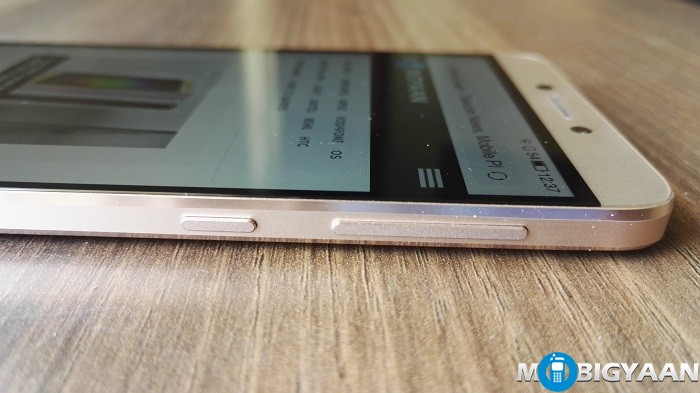 LeEco-Le-1S-Review-8