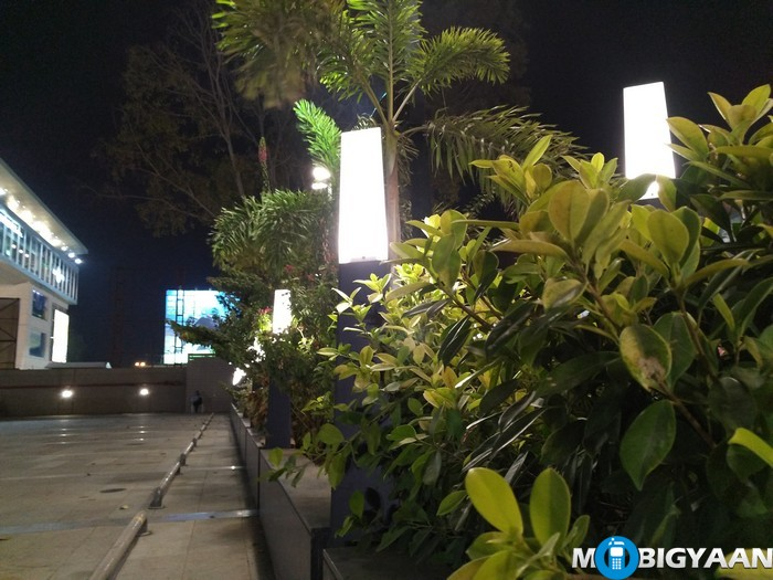 LeEco-Le-Max-Review-Night-Shots-Plant-Lights