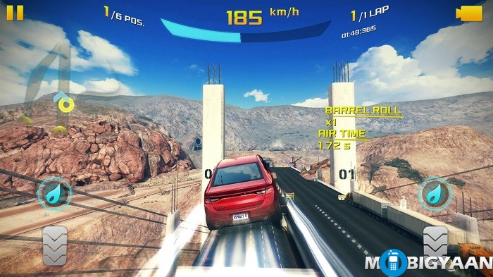 LeEco-Le-Max-Review-game-shot-asphalt-8
