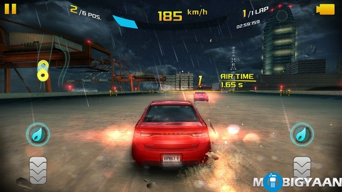 LeEco-Le-Max-Review-game-shot-nfs-no-limits