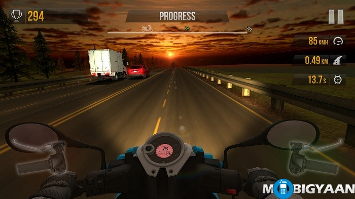 LeEco-Le-Max-Review-game-shot-traffic-rider