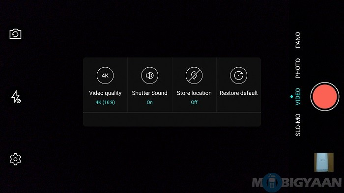 LeEco-Le-Max-Review-rear-camera-video-ui