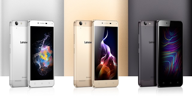 Lenovo-vibe-k5-plus-india-official
