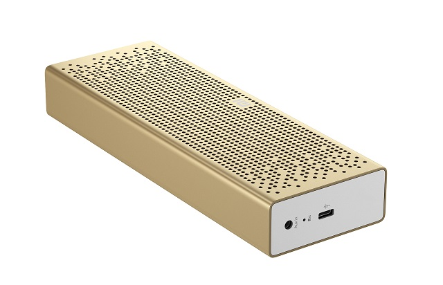 Mi-Bluetooth-Speaker-Gold-official