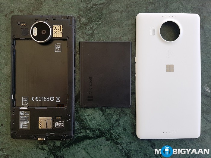 Microsoft Lumia 950XL Review (11)
