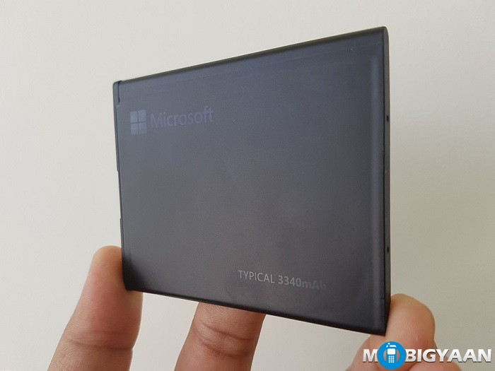 Microsoft-Lumia-950XL-Review-12