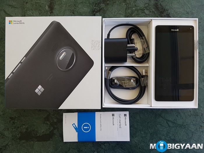 Microsoft-Lumia-950XL-Review-23-1